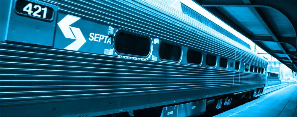Transit Served | Norristown, PA