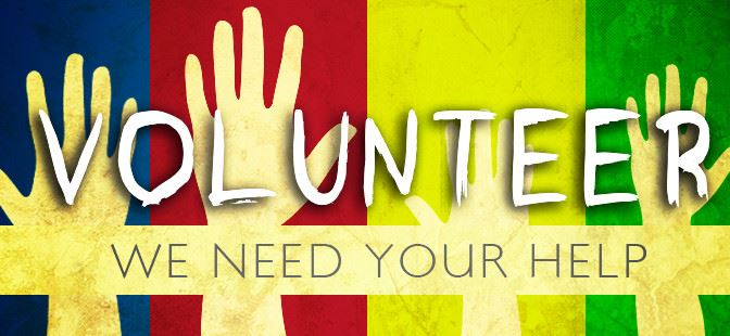 volunteer-hands-672x310