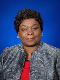 Jayne Musonye